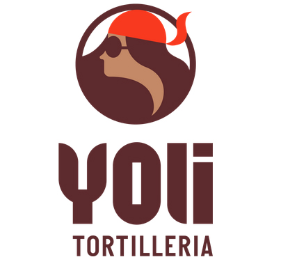 Yoli Tortilleria Kansas City MO